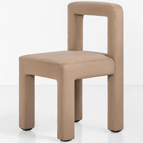 toptun-chair_f
