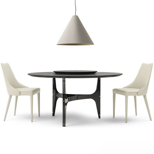 universe-ring-dining-table_01