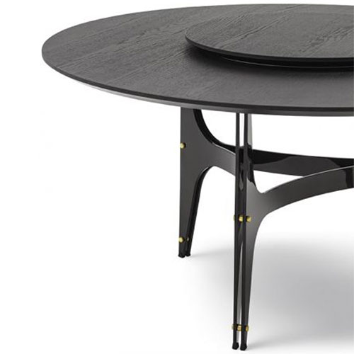 universe-ring-dining-table_04