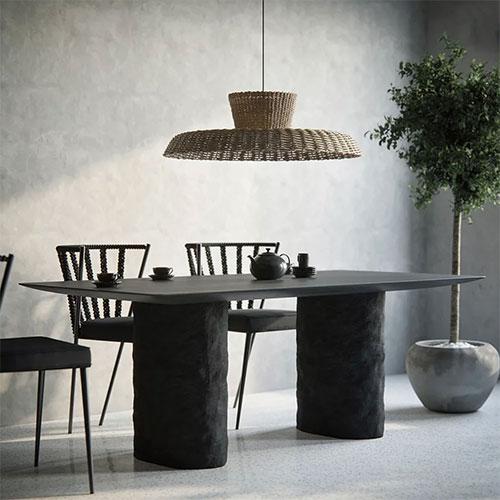 veleten-table_01