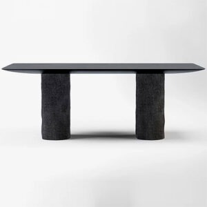 veleten-table_f