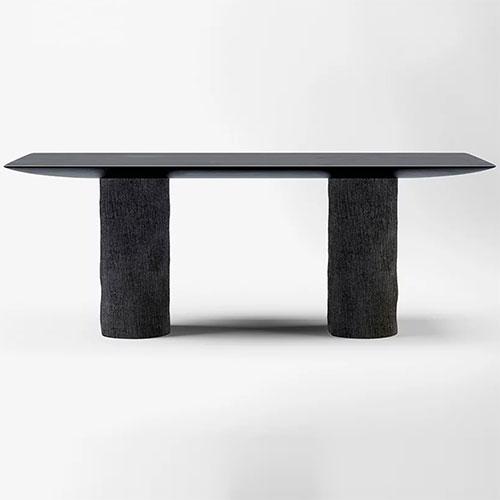 veleten-table_f