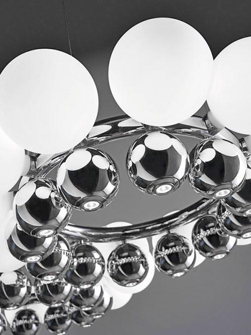 24-pearls-chandelier_02