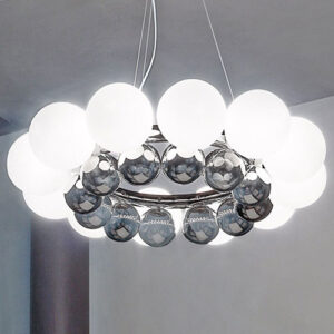 24-pearls-chandelier_f