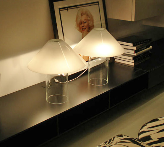 alega-table-light_03