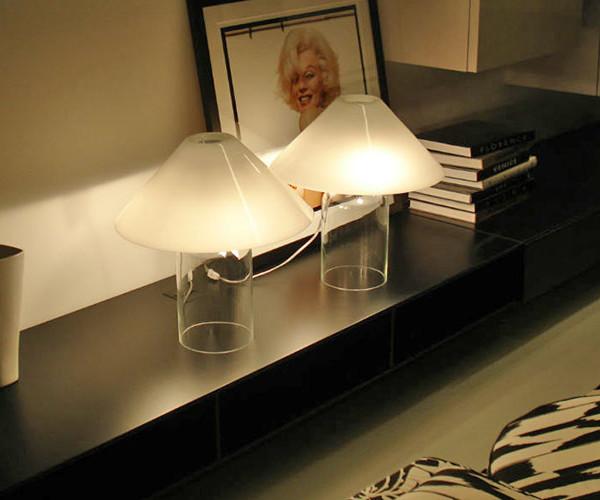 alega-table-light_03