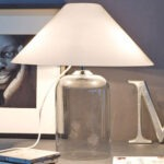 alega-table-light_f