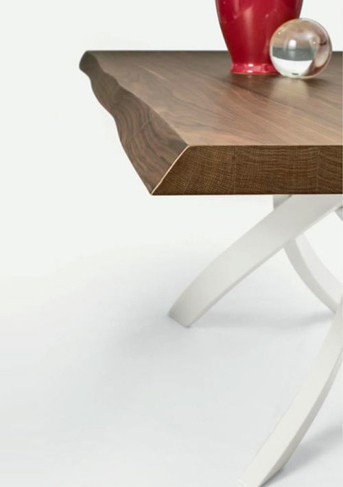 artistico-wood-table_03