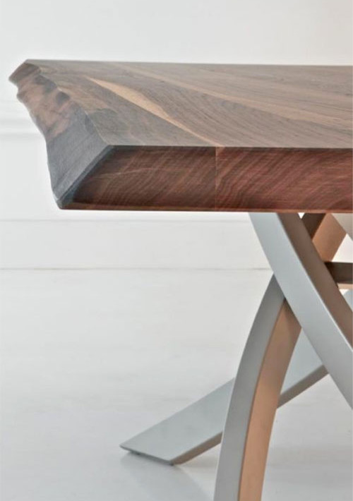artistico-wood-table_04