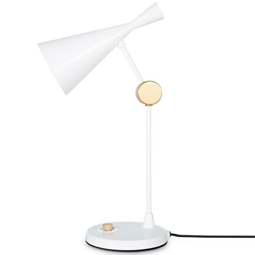beat-white-table-light_01