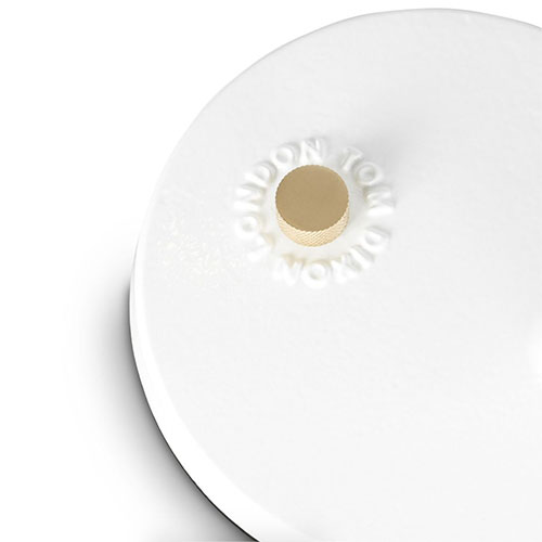 beat-white-table-light_02