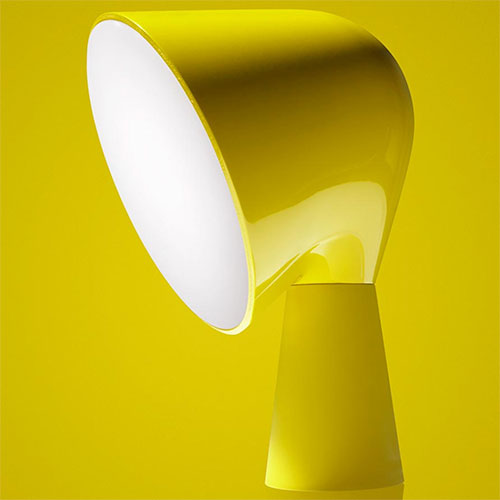 binic-table-light_09