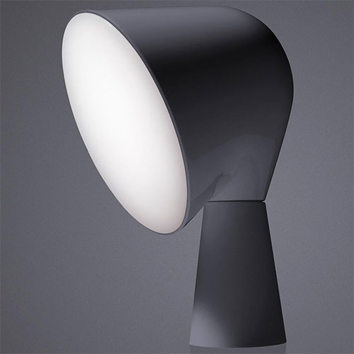 binic-table-light_11