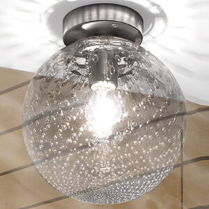 bolle-ceiling-light_f