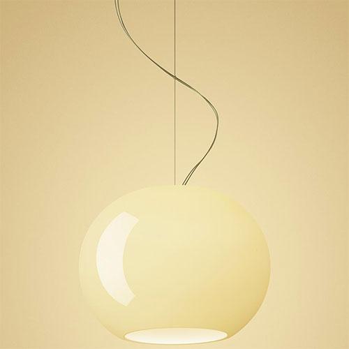 buds-suspension-light_06