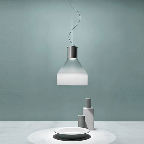 caiigo-suspension-light_01