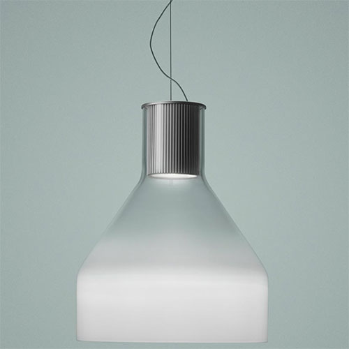 caiigo-suspension-light_02