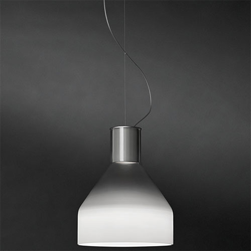 caiigo-suspension-light_03