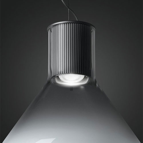 caiigo-suspension-light_05