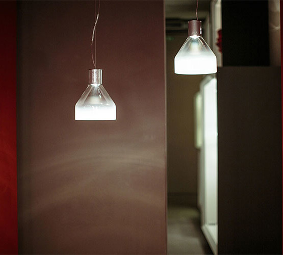 caiigo-suspension-light_06