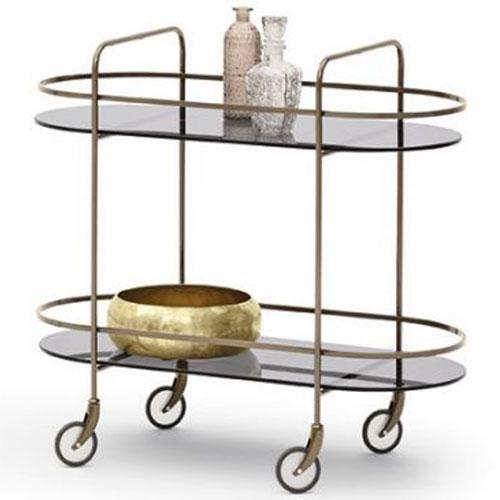 chic-bar-cart_01
