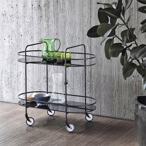 chic-bar-cart_03