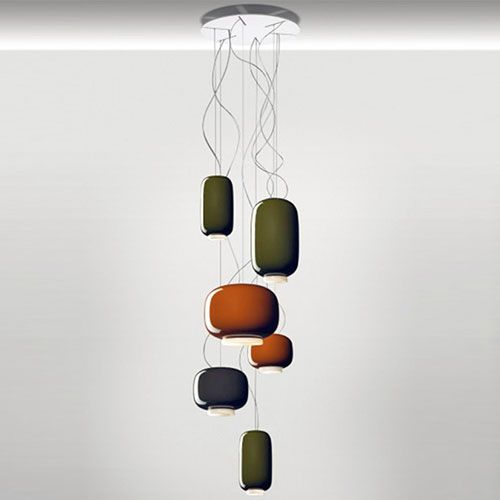 chouchin-suspension-light_01