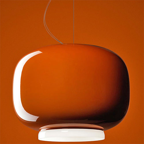 chouchin-suspension-light_03