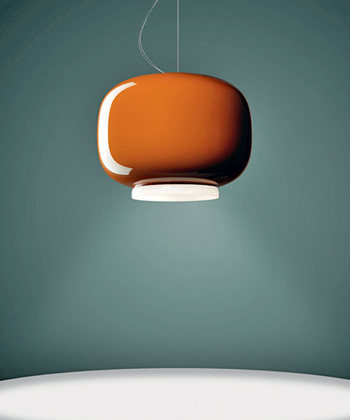 chouchin-suspension-light_05