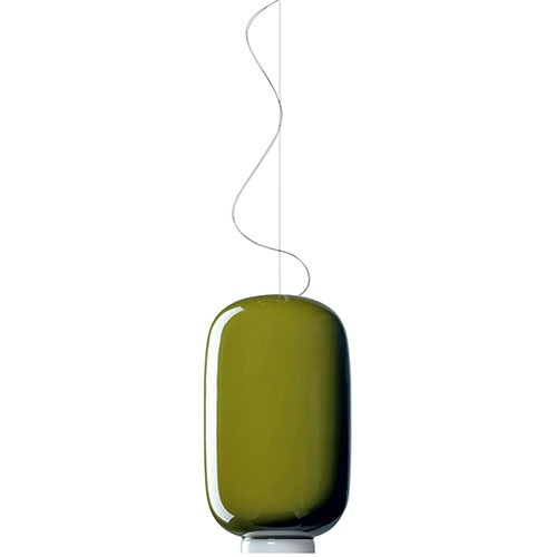 chouchin-suspension-light_07