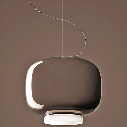 chouchin-suspension-light_11