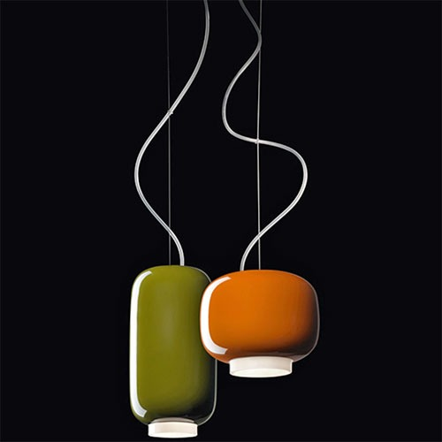 chouchin-suspension-light_14