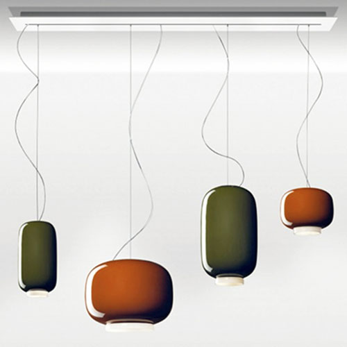chouchin-suspension-light_15