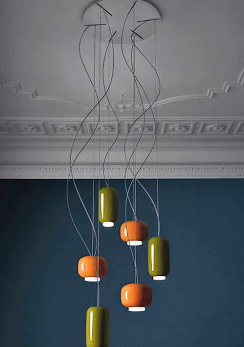 chouchin-suspension-light_17