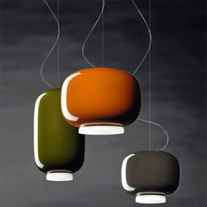 chouchin-suspension-light_f