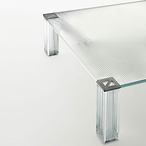 cryptee-coffee-table_01