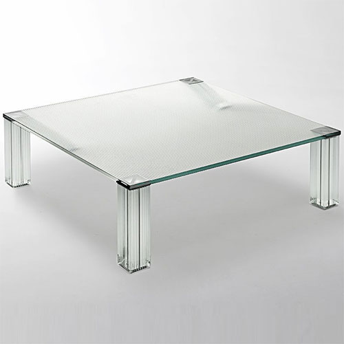 cryptee-coffee-table_f