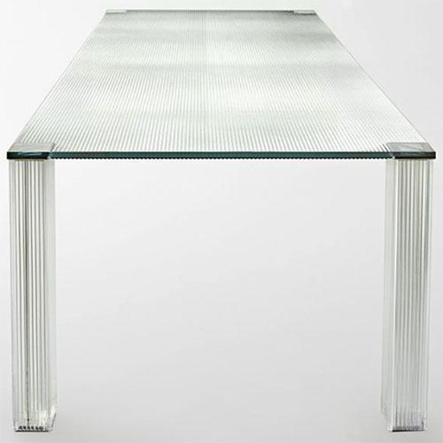 cryptee-table_01