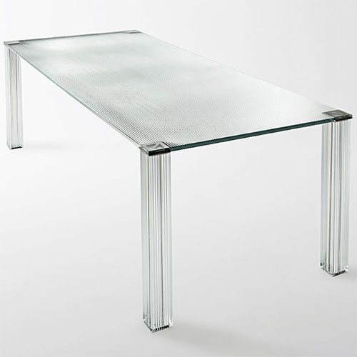 cryptee-table_02