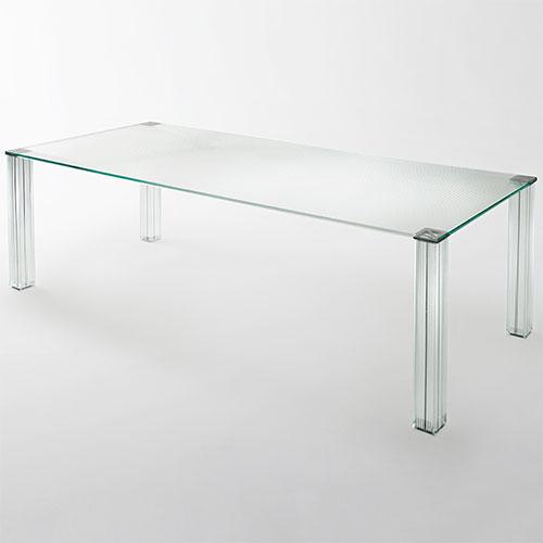 cryptee-table_f