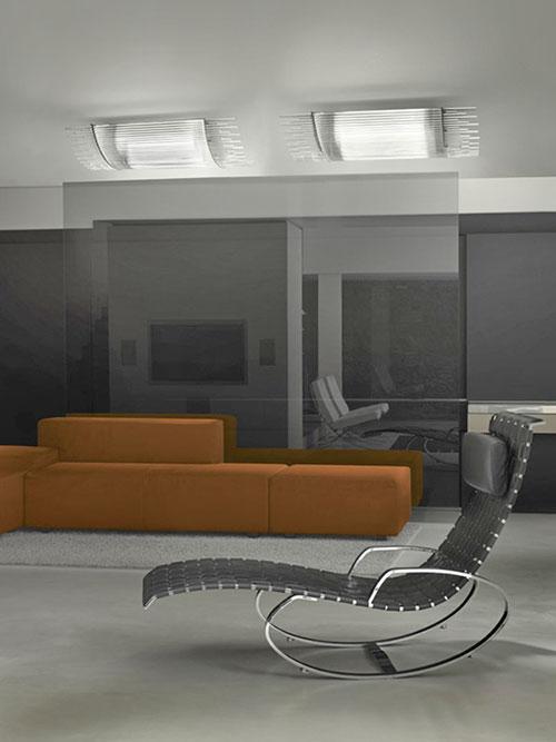 diadema-ceiling-light_01