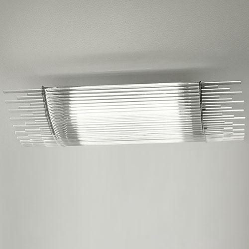 diadema-ceiling-light_f