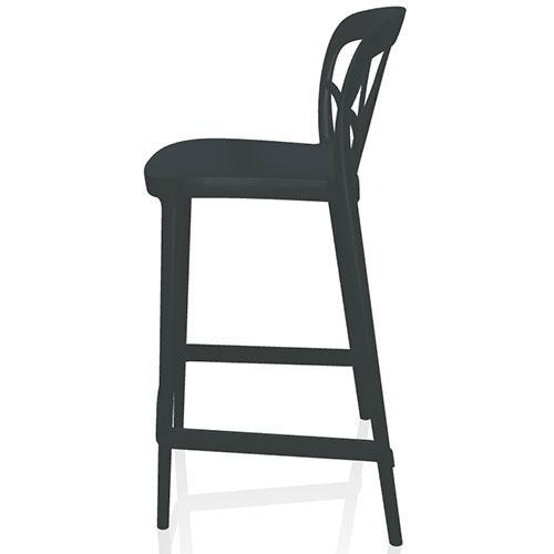 galaxy-stool_01