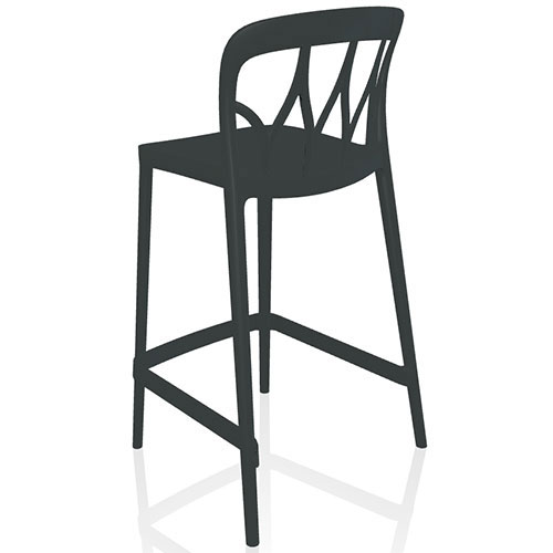 galaxy-stool_02