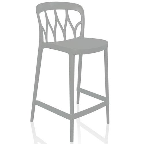 galaxy-stool_04