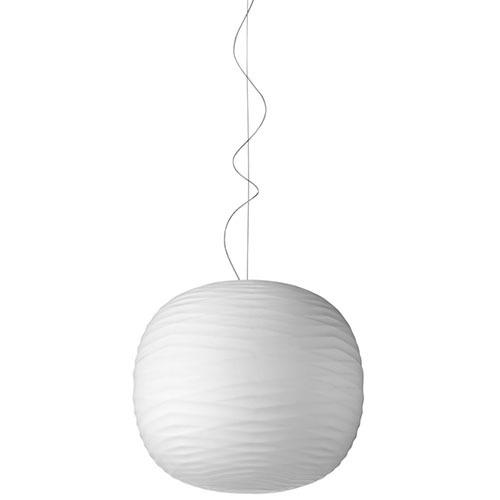 gem-suspension-light_f
