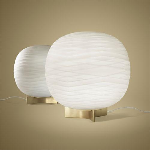 gem-table-light_01