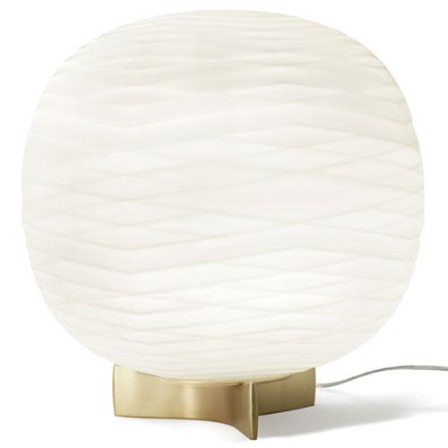gem-table-light_f