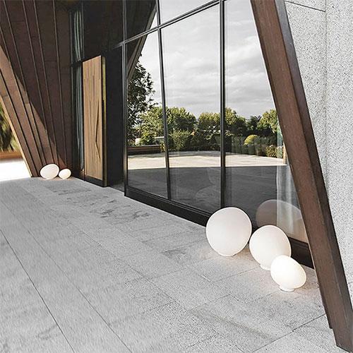 gregg-outdoor-floor-light_02