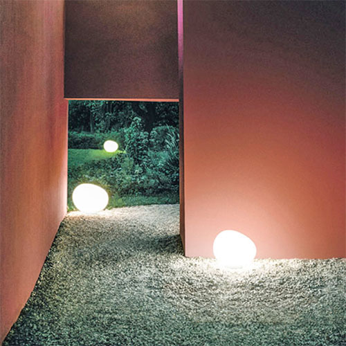 gregg-outdoor-floor-light_04